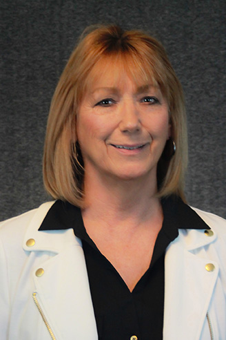 Ellen Hembertt