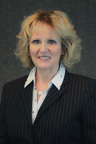 Sheri Risseeuw